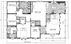 modular home plans texas modular homes floor plans texas hum home review 5 bedroom modular