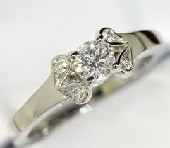 top wedding ring brands top 10 most expensive engagement rings brands to make