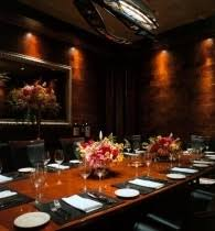 vic u0026 anthony u0027s steakhouse houston private dining opentable