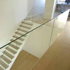 Banister Glass Glass Railing All Architecture And Design Manufacturers Videos
