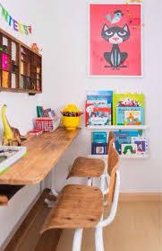 55 best kids desk kinder schreibtisch images on pinterest
