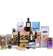 deluxe corporate hamper gifts with gift hampers macau gift