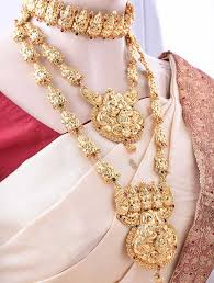 wedding jewellery for rent 1680 best indian bridal jewelry images on indian