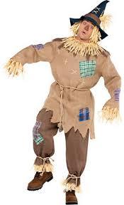 Mens Doctor Halloween Costume Mens Halloween Costumes Halloween Costumes Men Party