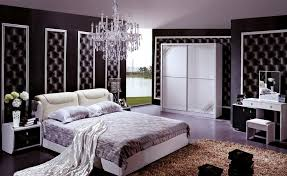 German Bedroom Furniture Design Interior Design - Contemporary bedroom furniture designs