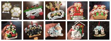 custom treasures ornament shop home