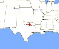 map plano plano profile plano tx population crime map