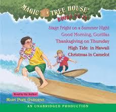 full magic tree house book series magic tree house books in order