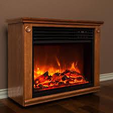 best quartz infrared room heaters