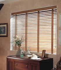 Cordless Wood Blinds Cordless Blinds And Shades Buyhomeblinds Com