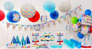 birthday decorations birthday decorations supplies party city