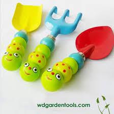 easter gifts for toddlers easter gifts for toddlers gardening easter gifts for toddlers