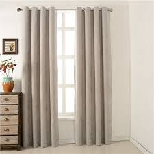 blackout door panel u0026 full size of curtain door panel curtains for