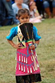 the world u0027s best photos of nativeamericn flickr hive mind