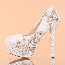 wedding shoes sale cheap pumps on sale at bargain price buy quality shoes trekking