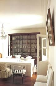 14 best china cabinet images on pinterest china cabinets