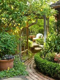 Gardening Ideas Pinterest 81 Best Garden Inspiration Images On Pinterest Accessories