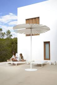 abri terrasse retractable the 25 best parasol terrasse ideas on pinterest parasols de