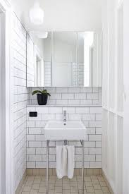 Small White Bathrooms 64 Best Bathroom Update Short List Images On Pinterest Room