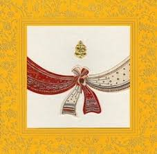 wedding cards india online parekh cards on indian wedding invitations wedding