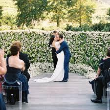 wedding planning wedding planning advice martha stewart weddings