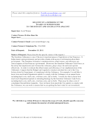 administrative assistant cover letter university essays on voting