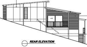 Pole Home Designs Gold Coast Ezy Homes Steel Pole Kit Homes Qld Nsw Vic Sa Tas Split