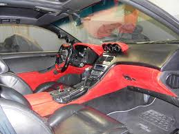 nissan 300zx twin turbo interior elienicolaou 1991 nissan 300zx specs photos modification info at