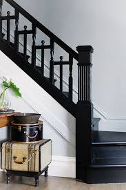 Painting A Banister Black Stairs Interesting Banisters And Railings Banisters And Railings