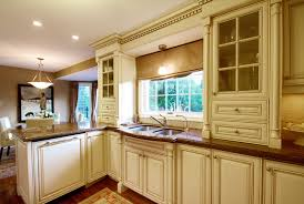 Ceiling Light Crown Molding by Tropical Brown Granite Kitchen Traditional With Ceiling Lighting