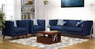 cheapest sofa set online cheapest sofa set online india best furniture for home design styles