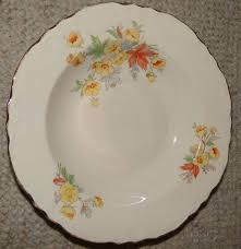 homer laughlin china virginia value 251 best homer laughlin images on ware homer