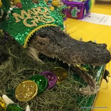 mardi gras things travels with carole things to do lake charles mardi gras lake