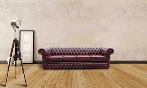 Dfs Chesterfield Sofa Buy Dfs Sofas In Uk Golden Heritage