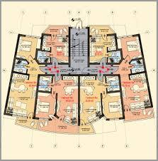 floor plan for bachelor flat apartment furniture layout floor plans for smallrtment living