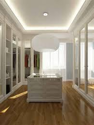 Best Interior Design Site by Trends Of Modern Interior Design