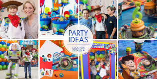 toy story party supplies toy story birthday party