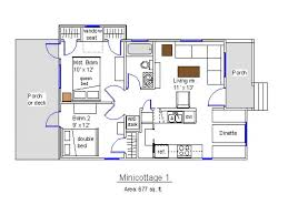 house plan amazing 8 free plans for small homes photo the small