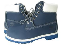 buy timberland boots near me clarks timberland boots retailer 100 satisfaction