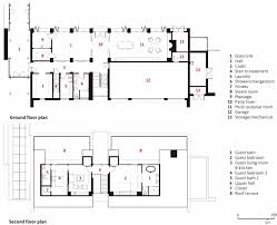 Attached Guest House Plans Home Deco Plans Marvelous Design Ideas Pool And Guest House Plans