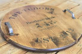 personalized cheese boards personalized cheese cutting board home design and decorating