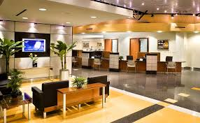 floor and decor corporate office ring power corporation office gresham smith and partners
