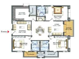 2d floor plan software free free floor plan software mac adca22 org