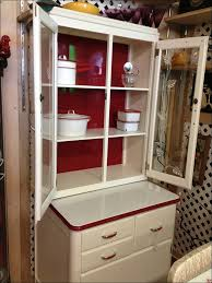sellers hoosier cabinet for sale kitchen cabinet antique hutch exitallergy com