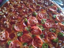 cuisine az pizza pizza picture of fatso s pizza tripadvisor