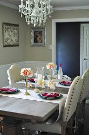 Home Decorators Website Monica Wants It A Lifestyle Blog Home Decorators Aldridge Dining