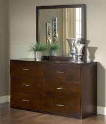 Bedroom Dresser With Mirror Alluring Adults Bedroom Theme Decoration Integrate Surprising