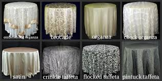 wedding table covers contemporary design chair and table covers pin by elisa kahler on