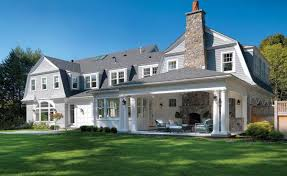 three season porches designing traditional indoor outdoor spaces old house