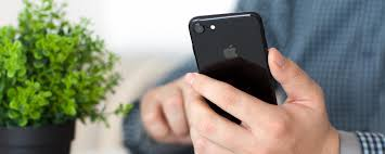 how to hang up your iphone with the click of a button iphonelife com